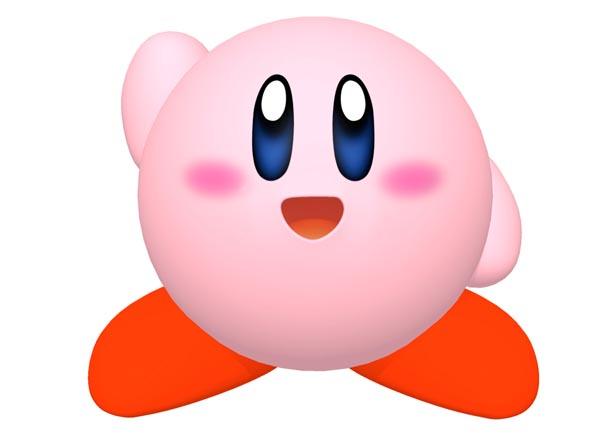 Create A Kirby Character Noll: SSB Matchups